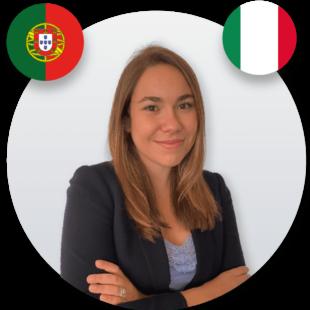 Helena Cammarata