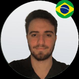 Renzo Nogueira